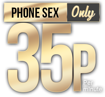 Princess Phone Sex
